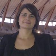 Isabel Orenes_Web-300x300
