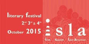 isla_festival_2015